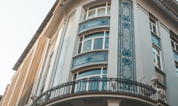 Пластиковые окна от производителя в Санкт-Петербурге