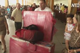 На Кубе появятся магазины, где дефицитные товары будут продавать за доллары