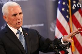 Соглашение с Турцией: США объявили, что новых санкций не будет