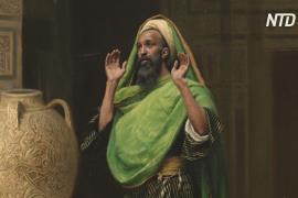 Как выглядел мусульманский мир XIX века в глазах художников-ориенталистов