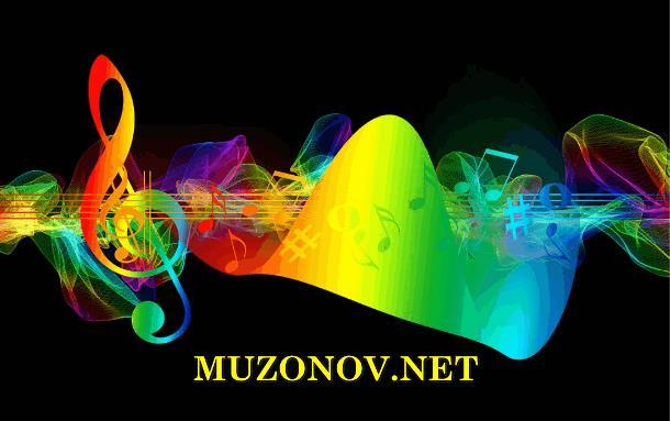 Портал для скачивания музыки Muzonov.Net