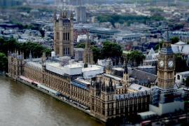 Её величество Англия и бизнес