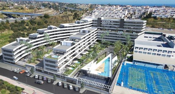 Управление недвижимостью в Испании – реальная помощь