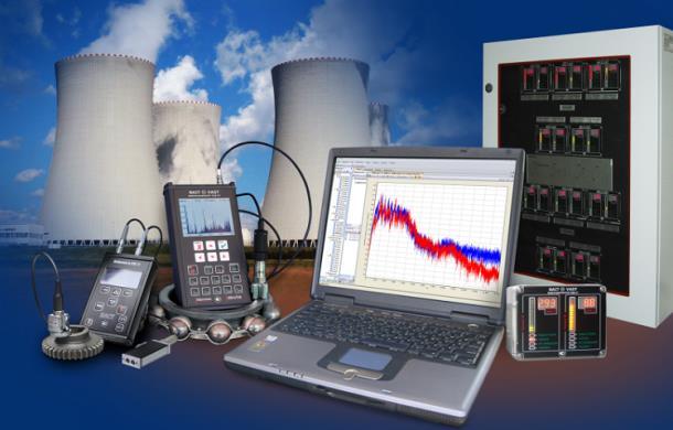 Электроиспытания для экспертизы оборудования