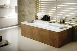 Сантехнический рай для ванной комнаты, туалета и кухни