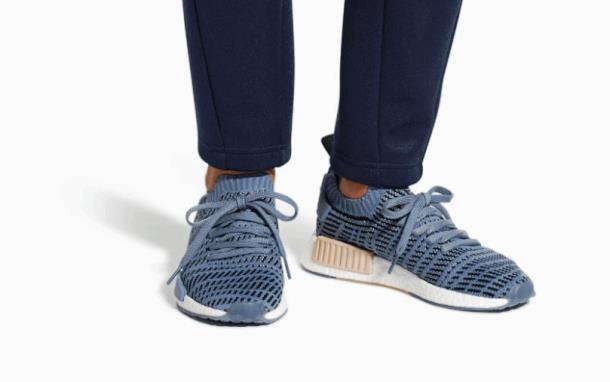 Обувь для женщин — модные новинки от лучших брендов