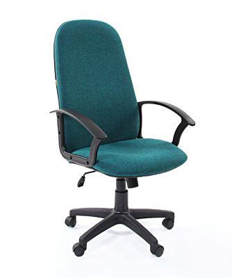 Кресло руководителя CH-289 NEW