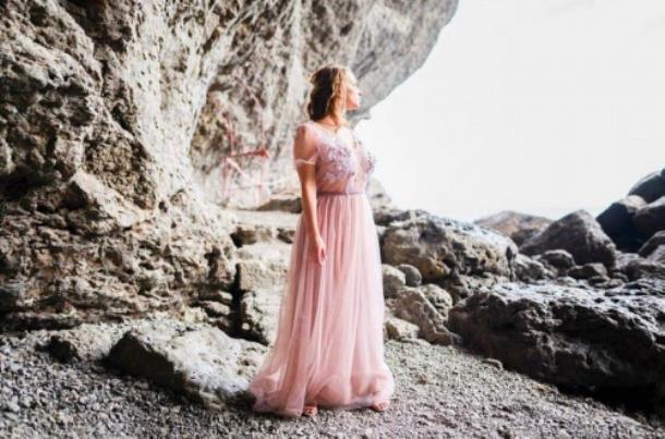 Свадебные платья напрокат от салона Unirenter