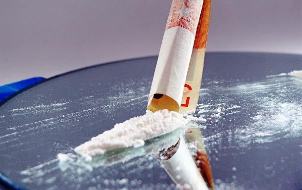 Анонимное лечение наркомании в клинике Rehab
