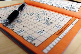 Сканворды и японские головоломки онлайн: лучшее развлечение для эрудитов