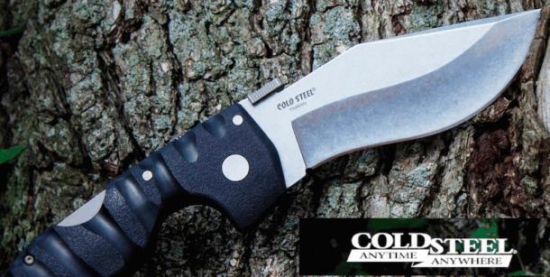 Ножи в интернет-магазине KnifeMan