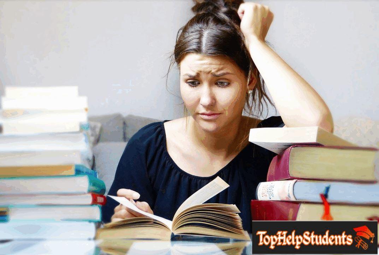 Лучший сайт студенческих работ students-sait
