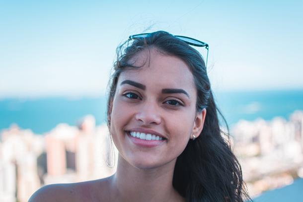 «ИмплантЛаб»: избавляем от страхов, возвращаем утраченные зубы на место