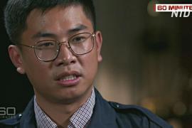 Китайского шпиона пытались внедрить в парламент Австралии
