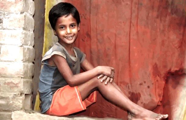 2019 11 19 085610 - У мальчика до семи лет было восемь рук и ног