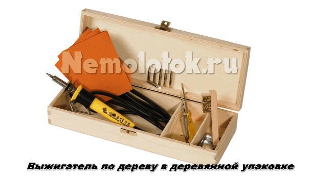 Любые инструменты, в том числе, и для хобби