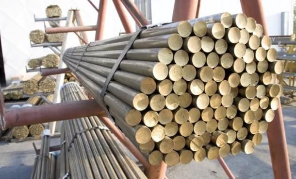 Компания «Мировая Металлургия» — надёжный поставщик