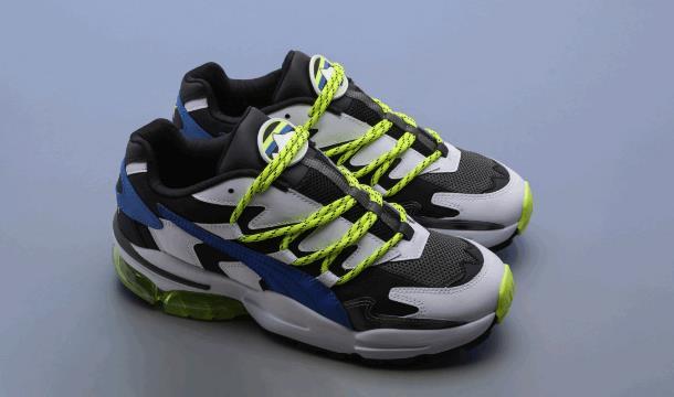 Не знаете где купить классные кроссовки Puma?