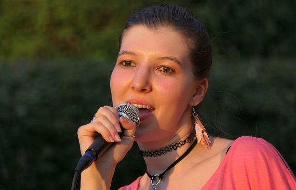 Осуществить мечту – научиться петь