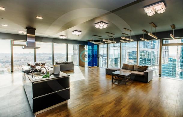 Выгодная аренда офисов в Москве