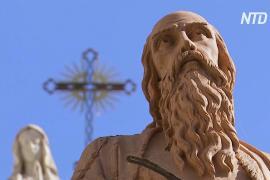 Больше туристов и отелей: Вифлеем готовится к лучшему за 20 лет Рождеству