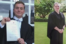 Атака с ножом в Лондоне: двое погибших работали в программе реабилитации заключённых