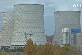 Климатические планы ЕС и ООН встретили сопротивление
