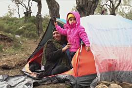 Глобальный форум по миграции открывается в Женеве