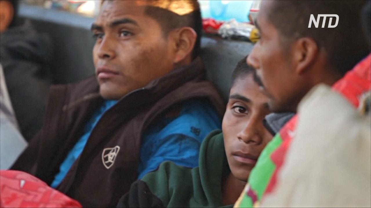 Страны выделили на помощь беженцам более $3 млрд