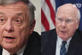 Филиппины запретили въезд двум американским законодателям