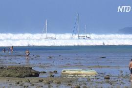 15 лет после цунами: в Таиланде сотни жертв так и не опознаны