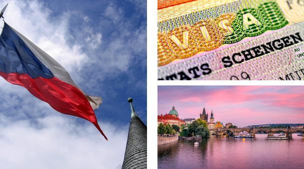 Студенческая виза: начало пути