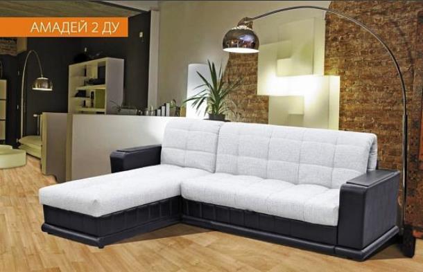 Уникальные предметы мебели из Екатеринбурга доставят по всей России