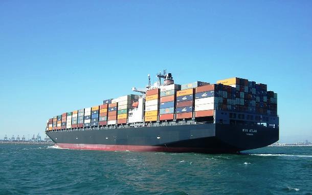 Доставка товаров из Украины в США с PartnerTrade