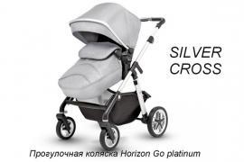 Выбираем правильную детскую коляску!