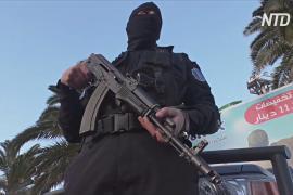 ЕС не поддержал отправку турецких военных в Ливию