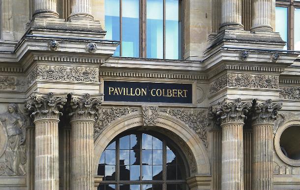 Экскурсии в Париже Лувр – большой ассортимент экскурсий, индивидуальный подход, выгодные цены