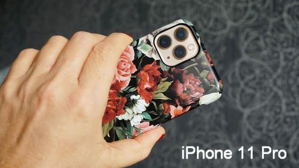 Как правильно заряжать iPhone 11 Pro?