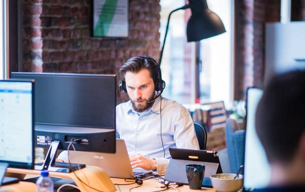 Рейтинги веб-студий и мобильных разработчиков России