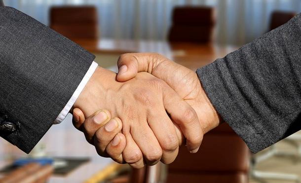 Бизнес на аутсорсинг: насколько выгодно