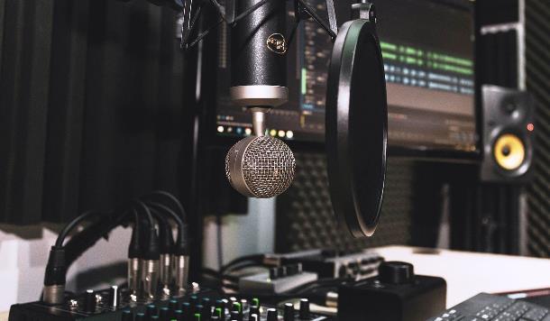 Что нужно знать перед покупкой микрофона