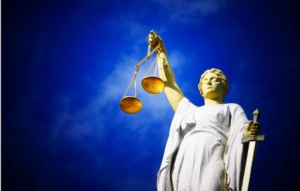 Адвокатский рейтинг на некоммерческом портале