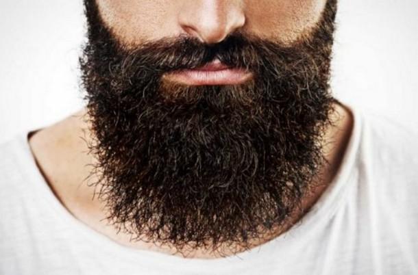 Восстановление волосяного покрова головы у мужчин и женщин