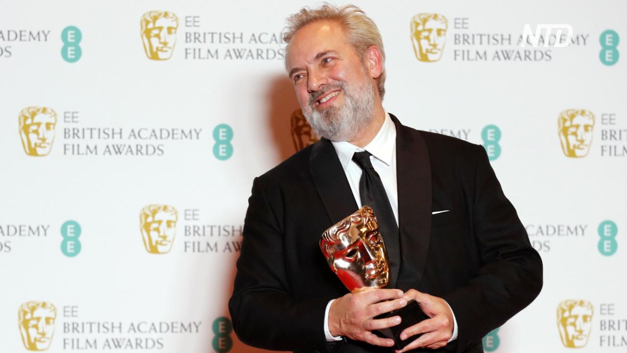 BAFTA-2020: в Лондоне прошла генеральная репетиция «Оскара»