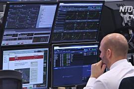 Лондон потеряет доступ на рынок финансовых услуг ЕС после выхода
