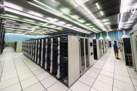 В ЕС создадут единый рынок цифровых данных