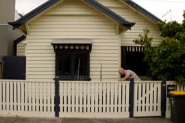 «Зелёные» крыши спасут Австралию от нехватки воды