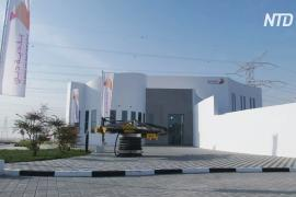 ОАЭ к 2030 году хочет стать центром 3D-печати зданий