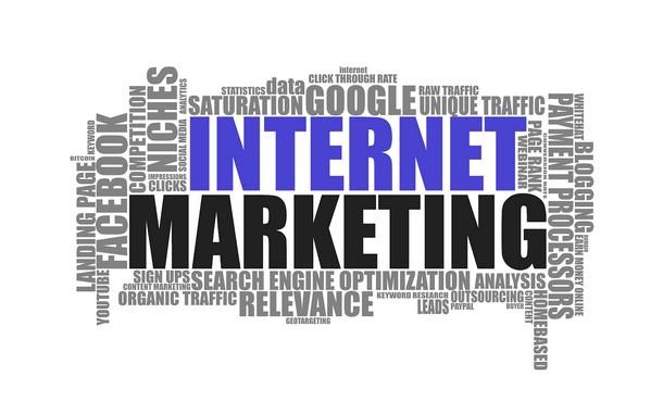 Рейтинг агентств интернет-маркетинга