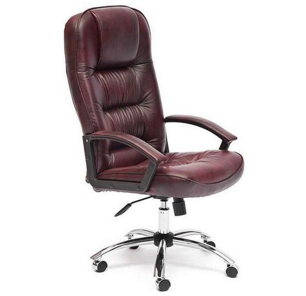 Кресло руководителя CH9944